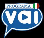 Logo_ProgramaVAI2